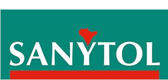 Le top des testeuses SANYTOL Produits et soins