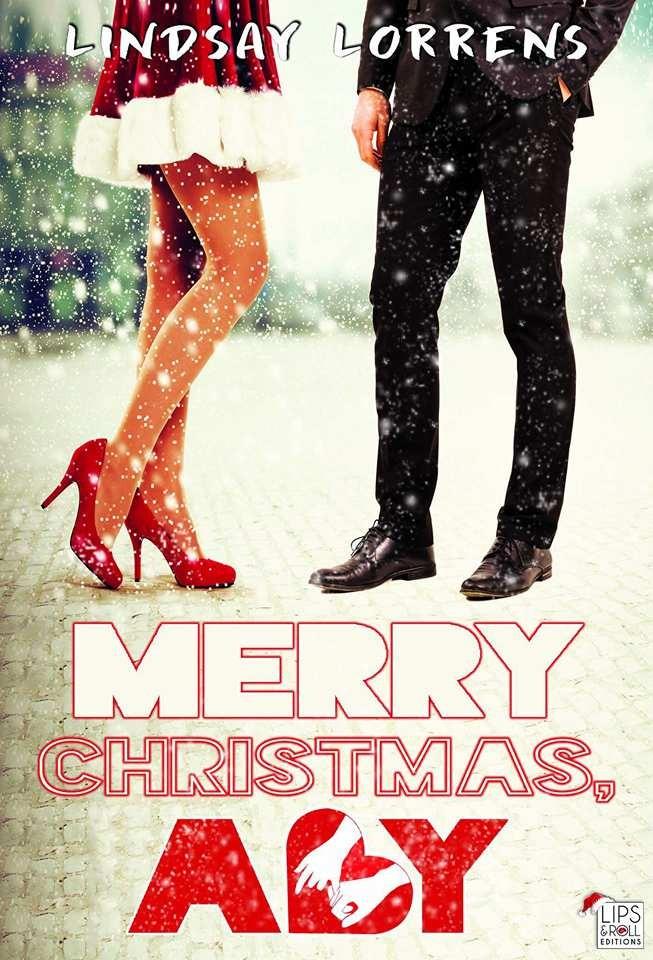 Le top des testeuses «Merry Christmas Aby» de Lindsay Lorrens Les passions de Clochette Livres